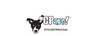 Certified, dog CPR and FIrst Aid