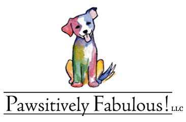 Pawsitively Fabulous! LLC